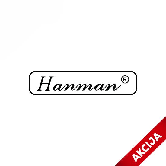 Slika za kategoriju LINE HANMAN