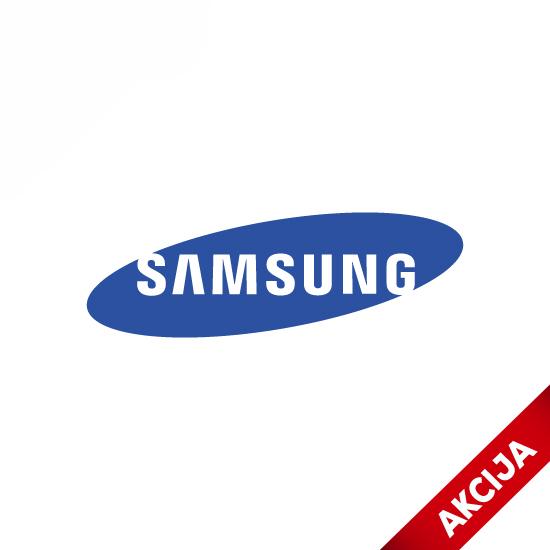 Slika za kategoriju LINE SAMSUNG ORG
