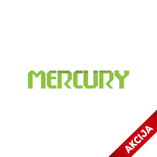 Slika za kategoriju LINE MERCURY