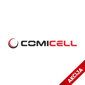 Slika za kategoriju BATERIJE MS MOBILE/COMICELL