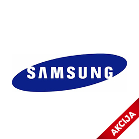 Slika za kategoriju SAMSUNG