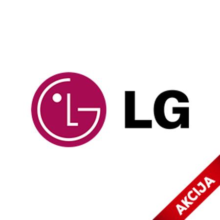 Slika za kategoriju LG