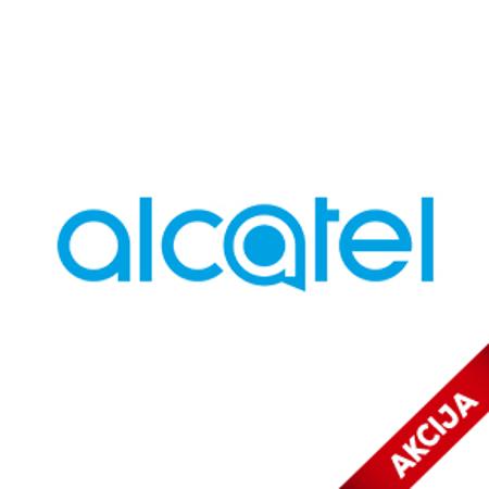 Slika za kategoriju ALCATEL