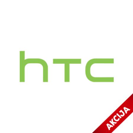 Slika za kategoriju HTC