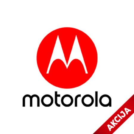 Slika za kategoriju MOTOROLA