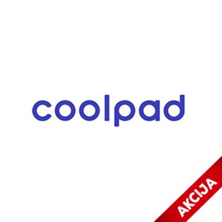 Slika za kategoriju COOLPAD