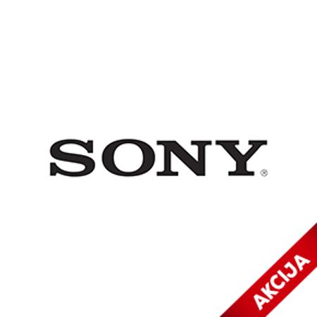 Slika za kategoriju SONY