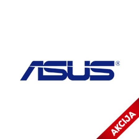 Slika za kategoriju ASUS