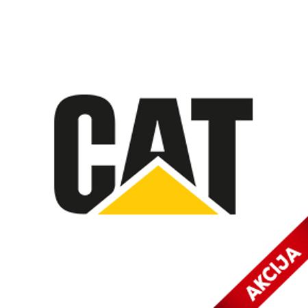 Slika za kategoriju CAT