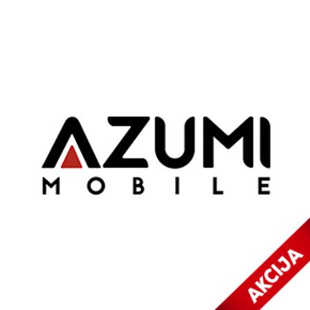 Slika za kategoriju AZUMI