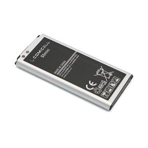 Slika od Baterija za Samsung G800 Galaxy S5 Mini Comicell