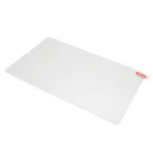 Slika od Folija za zastitu ekrana GLASS za Samsung P615 Galaxy Tab S6 Lite