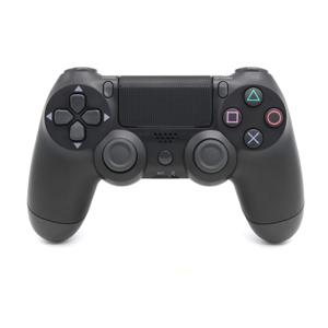 Slika od Joypad DOUBLESHOCK IV bezicni crni (za PS4)