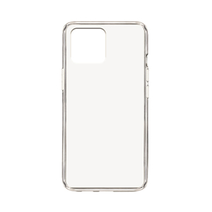 Slika od Futrola ULTRA TANKI PROTECT silikon za Iphone 12 mini (5.4) siva