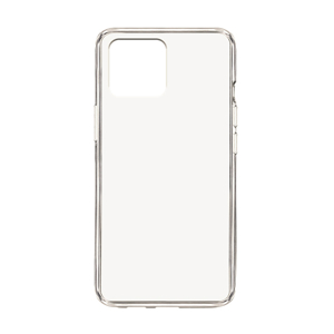 Slika od Futrola ULTRA TANKI PROTECT silikon za Iphone 12 6.1 siva