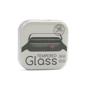 Slika od Folija za zastitu ekrana GLASS za sat Apple Watch 42/44
