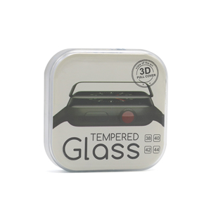 Slika od Folija za zastitu ekrana GLASS za sat Samsung Gear S3 Frontier