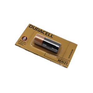 Slika od Baterija alkalna MN21 12V 1/1 Duracell
