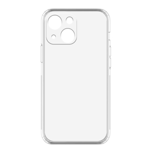 Slika od Futrola CLEAR FIT za Iphone 13 (6.1) providna