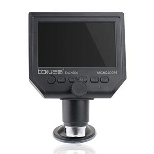 Slika od Mikroskop BAKU BA-006 digitalni portable