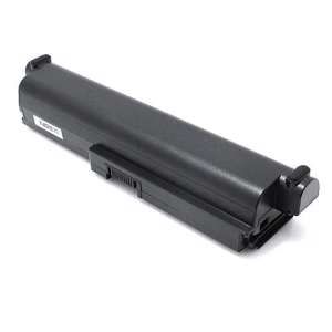 Slika od Baterija laptop HP EliteBook 2740p 11.1V 3600mAh crna