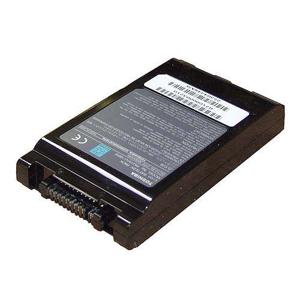 Slika od Baterija laptop Toshiba Portege M400 PA3191-6 10.8V 4400mAh