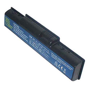 Slika od Baterija laptop Acer Aspire 4920 AS07A41-12 11.1V-8800mAh