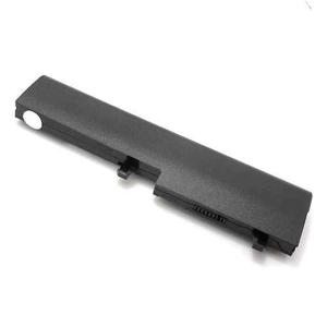 Slika od Baterija laptop Toshiba NB200/PA3733 10.8-11.1V 5200mAh