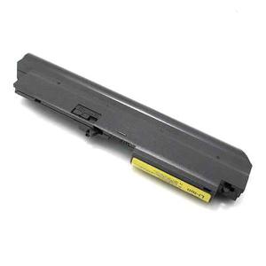 Slika od Baterija laptop Lenovo T400-6 10.8V-5200mAh