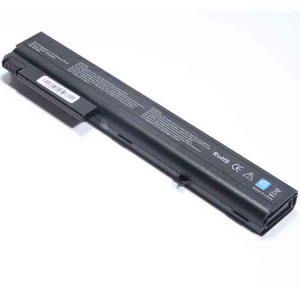 Slika od Baterija laptop HP Business Notebook NX7400 10.8V-5200mAh