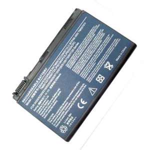Slika od Baterija laptop Acer Grape 32 11.1V-5200mAh