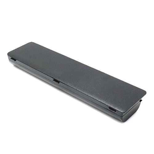 Slika od Baterija za laptop HP Pavilion DV4 10.8V-5200mAh