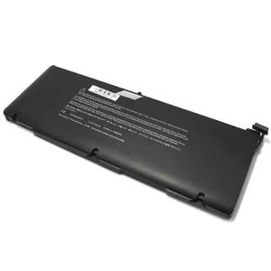 Slika od Baterija laptop Apple A1383 10.95V 95Wh 8500mAh crna HQ