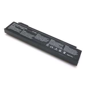 Slika od Baterija laptop Acer Aspire 4732Z AS09A41-6 11.1V-5200mAh
