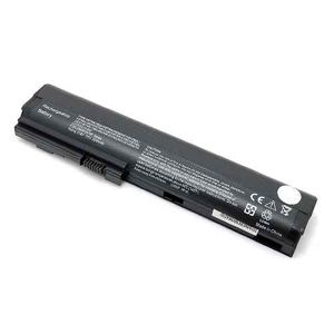 Slika od Baterija laptop HP EliteBook 2560p/2570p-6 10.8-11.1V-5200mAh-SX06XL QK644AA