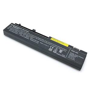 Slika od Baterija laptop Lenovo Y200/SQU-409-6 10.8V-4400mAh