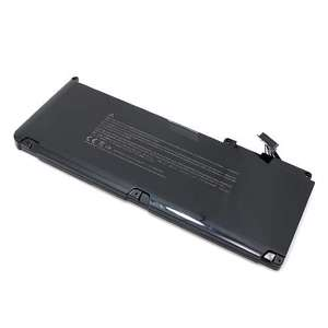 Slika od Baterija laptop Apple A1331 11.1V 4400mAh HQ