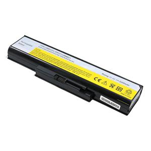 Slika od Baterija laptop Lenovo E46-6 11.1V 5200mAh