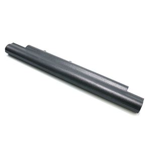 Slika od Baterija laptop Acer AS09D56 11.1V-4400mAh