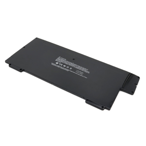 Slika od Baterija laptop Apple A1245 7.2V 5200mAh crna HQ