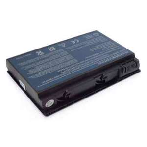 Slika od Baterija laptop Acer Grape 32 11.1V-4400mAh