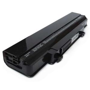 Slika od Baterija laptop Dell DE1320-6 11.1V-4400mAh