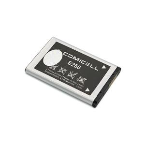 Slika od Baterija za Samsung E250 Comicell