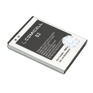 Slika od Baterija za Samsung I9100 Galaxy S2 Comicell