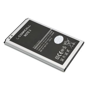 Slika od Baterija za Samsung N9000 Galaxy Note 3 Comicell