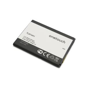 Slika od Baterija za Alcatel OT-985/990/4010/4030/5020D (TLi014A1) Comicell