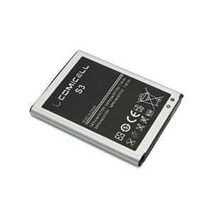 Slika od Baterija za Samsung I9300 Galaxy S3 Comicell