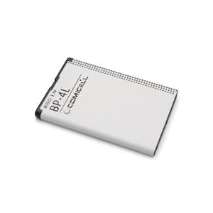 Slika od Baterija za Nokia E71 (BP-4L) Comicell