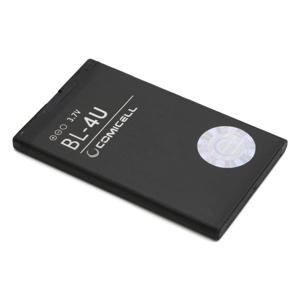 Slika od Baterija za Nokia 3120c (BL-4U) Comicell