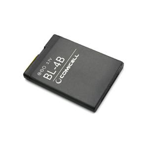 Slika od Baterija za Nokia 6111 (BL-4B) Comicell
